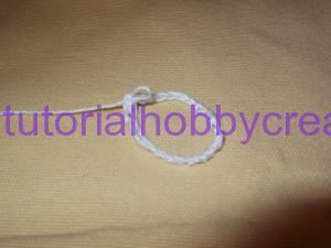 Tutorial mini magliette uncinetto bomboniera (2)