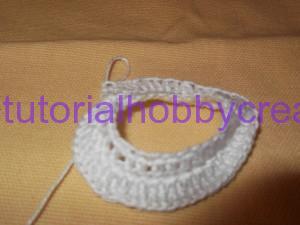 Tutorial mini magliette uncinetto bomboniera (4)