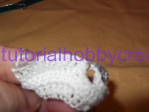 Tutorial mini magliette uncinetto bomboniera (6)
