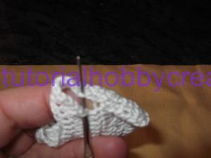 Tutorial mini magliette uncinetto bomboniera (9)