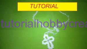 Tutorial per realizzare un rosario con perle all'uncinetto (1)anteprima