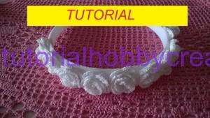 tutorial cerchietto con roselline uncinetto (1)anteprima