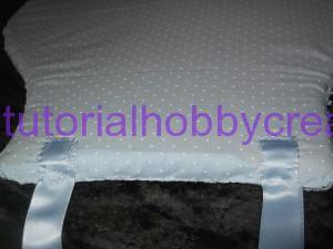 tutorial per realizzare un fiocco nascita mongolfiera a filet (11)