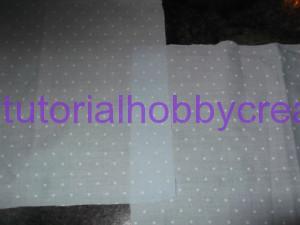 tutorial per realizzare un fiocco nascita mongolfiera a filet (12)