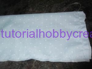 tutorial per realizzare un fiocco nascita mongolfiera a filet (13)