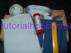 tutorial per realizzare un fiocco nascita mongolfiera a filet (2)