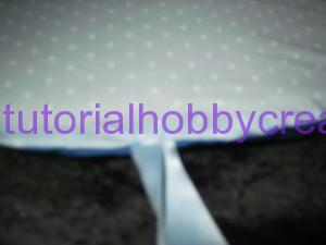 tutorial per realizzare un fiocco nascita mongolfiera a filet (9)