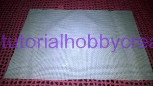 tutorial per realizzare un sacchettino portaconfetti caramela (2)
