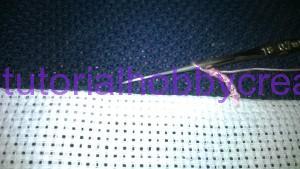 tutorial per realizzare un sacchettino portaconfetti caramela (4)