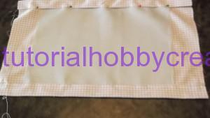 tutorial per realizzare una copertina in cotonina e tela aida (10)