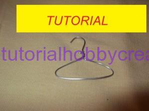 tutorial per realizzare una mini gruccia  (1)