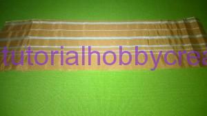 tutorial per realizzare una piccola rosellina di stoffa (3)