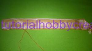 tutorial per realizzare una piccola rosellina di stoffa (4)