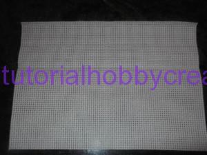 tutorial sacchettino in tela aida semplice (2)