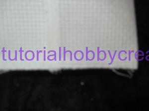 tutorial sacchettino in tela aida semplice (5)