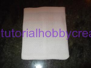tutorial sacchettino in tela aida semplice (8)