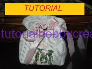 tutorial sacchettino tela aida fondo piatto (1) anteprima