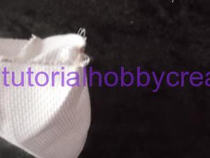 tutorial sacchettino tela aida fondo piatto (10)