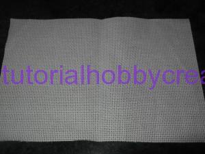 tutorial sacchettino tela aida fondo piatto (2)