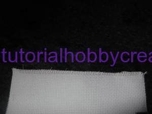 tutorial sacchettino tela aida fondo piatto (4)