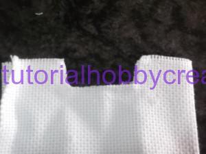 tutorial sacchettino tela aida fondo piatto (5)