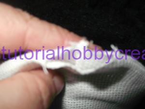 tutorial sacchettino tela aida fondo piatto (9)
