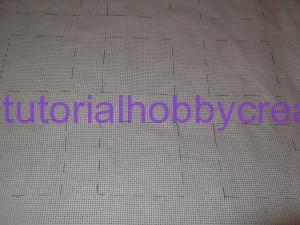 tessere in tela aida ricamate a punto croce per gioco memory (3)