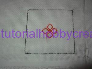 tessere in tela aida ricamate a punto croce per gioco memory (9)